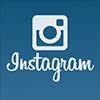 http://instagram.com/daweitattoo